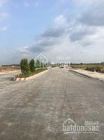 chính chủ bán gấp lô đất giá rẻ nhất tại dự án mega city 1 a35 ô 6 giá chỉ 720tr100m2
