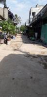 nhà cấp 4 2pn 416m đường 6m gía 880tr đường nữ dân công xã vĩnh lộc a bình chánh lh 0937175106