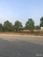 bán đất khu công nghiệp 15 ha xây nhà xưởng tại bình dương