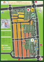 cần tiền xài tết bán gấp lô đất mt đường bình chuẩn 36 dự án phú hồng khang giá chỉ 235 triệum2
