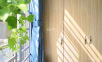 khai trương cho thuê phòng tiện nghi an ninh giờ giấc tự do đường xô viết nghệ tĩnh bình thạnh