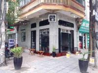 mặt phố thái hà 70m2 x 3 tầng mặt tiền 5m khu vực tập trung nhiều nhà hàng lh 097 347 6748