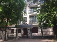 cho thuê nhà 5 tầng tại kđt định công diện tích 90m2 mặt tiền 5m phòng rộng lh 0985765968