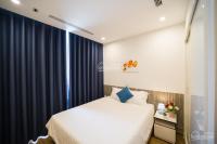 căn hộ 2 phòng ngủ cao cấp cho thuê tại skylake phạm hùng 68m2 175 triệu vnđth lh 0949064499
