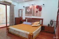 Cần thuê nhà riêng, biệt thự, làm văn phòng, công ty, người nước ngoài ở tại Hà Nội