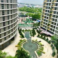 chuyên cho thuê căn hộ sài gòn airport plaza 1 2 3pn hotline pkd 0908 078 995 xem nhà ngay