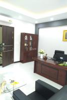 cho thuê văn phòng thủ đức đầy đủ thiết bị văn phòng hơn 100m2 chỉ 25 triệuth