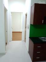 cho thuê căn hộ celadon city mới giao nhà giá 9 triệu tháng