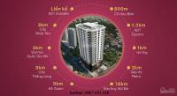 cho thuê sàn thương mại ký trực tiếp chủ đầu tư mặt đường 21m2 hotline 0967 653 218