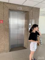cho thuê nhà mp thi sách dt 290m2 x 5 tầng mt 5m thông sàn thang máy tiện kd 250trth