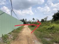 bán lô đất 19 tỷ1000m2 gần chợ ub phường kho bạc p trường thạnh q 9