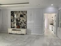 cho thuê căn hộ vinhomes dcapitale trần duy hưng nhiều căn đẹp và giá tốt nhất lh 0988607966