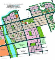 bán đất biệt thự song lập dự án nam long hướng tây bắc sổ đỏ cá nhân cập nhật 2312