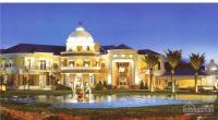 nhận đặt ch đợt 1 biệt thự nghỉ dưng đẳng cấp quốc tế nam đà lạt lh 0933474543 phòng kinh doanh