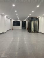 hai căn nhà mới 100 vừa hoàn thiện 5x21m hầm 4 lầu và 7x20m hầm 5 lầu có thang máy vạn phúc