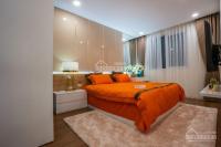 cần bán chung cư 2 3 ngủ flc 418 quang trung hà đông chính chủ chỉ từ 11 tỷ 0977808444