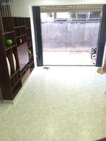 nhà mới đẹp cần cho thuê 2321 trần não quận 2 giá 195 triệutháng lh 0963483239