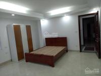chính chủ cho thuê căn hộ mini phố đông các la thành xã đàn hồ văn chương dt 30 60m2 đủ đồ