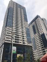 bán căn hộ chung cư goldseason 47 nguyễn tuân 98m2 giá chỉ 22 tỷ