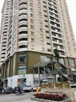 cho thuê căn hộ chung cư tại hh2 bắc hà 133m2 đầy đủ nội thất giá 12 triệutháng