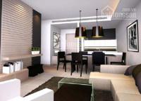 bán nhà mặt phố tây hồ xuân diệu 130m2 xây 8 tầng 36 tỷ 0936479222