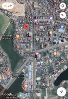 bán đất 371m2 gần chợ cái dăm mr sang 0911020678
