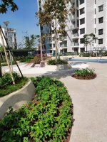emerald block d 63m2 2pn 1wc view công viên nội khu 27 tỷ full phí 0932 424238