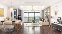bán gấp căn hộ 62m22pn dự án thăng long capital cạnh vinsmart city 12 tỷ rẻ hơn cđt 100 triệu