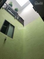 bán nhà căn góc đường số 8 khu dân cư trung sơn diện tích 5x20m trệt lửng 3 lầu st 0902470588
