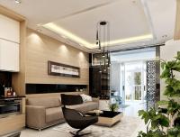 cho thuê chung cư c37 bắc hà tower 84m2 2pn 2wc full đồ cao cấp 10tr lh phượng 0384008351