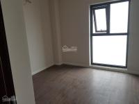 tôi cần bán căn hộ 7683m2 2pn tòa nhà hải phát mặt đường tố hữu hà đông 0914 664 189