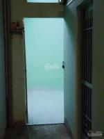 phòng trọ số 185 đường vườn lài q12 18 m2 gác đẹp 02 tháng đầu giá 15 triệu lh 0932014986