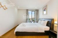 bán gấp căn hộ sài gòn pavillon 3 mặt tiền đường lớn 94m2 đủ nội thất cao cấp