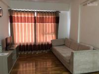 cần bán gấp trước tết căn hộ ehome 5 dt 67m2 2 phòng ngủ nhà để lại nội thất giá 248 tỷ
