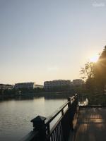 cần bán căn nhà phố giá tốt nhất 11 tỷ năm 2020 tại lakeview city phường an phú quận 2