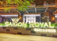 cập nhật giỏ hàng mới nhất cho thuê saigon royal 1 2 3pn officetel lh 0913374999