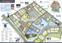 cần chuyển nhượng gấp căn 1pn 1 dt 47m2 dự án vinhomes ocean park gia lâm 12 tỷ 0355267500