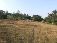 cần bán 4125m2 xã long phước 300m2 thổ cư đất ở nông thôn