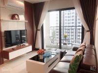 cần bán căn hộ chung cư green bay garden view biển đẹp giá 680trcăn liên hệ 0815666235