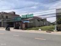 chính chủ bán đất mt tỉnh lộ 824 524m 700tr tt đức hòa sổ hồng riêng đường thông tỉnh lộ 10