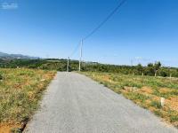 bán đất thổ cư phường 2 tp bảo lộc 750tr 250m2 công chứng trong ngày lh 0934384270 để xem đất