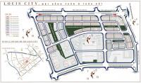 bảng hàng độc quyền liền kề giá đầu tư vị trí đẹp dự án louis city đại m lh 0941680606