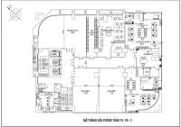 cho thuê sàn thương mại md complex tower 68 nguyễn cơ thạch 80m2 28975 nghìnm21th 0981114188