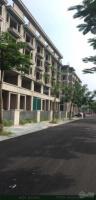 bán nhà 114m2 x 6t xây thô khu dự án minh nhựa hoàng như tiếp 115 tỷ