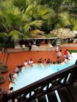 chuyển nhượng khu resort nghỉ dưng vịt cổ xanh spa hòa bình mời xem