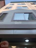 bán nhà vũ tông phan ngay đầu ngã tư sở xây mới 5 tầng ngõ thẳng kd online lh 0886886839