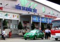 mở bán giai đoạn f1 sổ hồng riêng khu đô thị tân tạo đối diện bệnh viện chợ rẫy 2 lh 0903983881