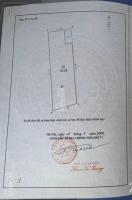 chính chủ cần bán nhà mặt phố nguyễn văn cừ lb dt 14588m2 mt 63m giá 32 tỷ lh 0975960803