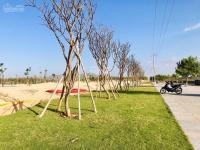 cần bán nền odv10 05 162m2 9x18 nhơn hội new city phân khu 4 xây tối đa 10 tầng pkd 0934663657