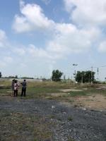 bán đất xã hoà khánh nam ngay cầu láng ven diện tích100m2 giá 8trm2 liên hệ 0335206701